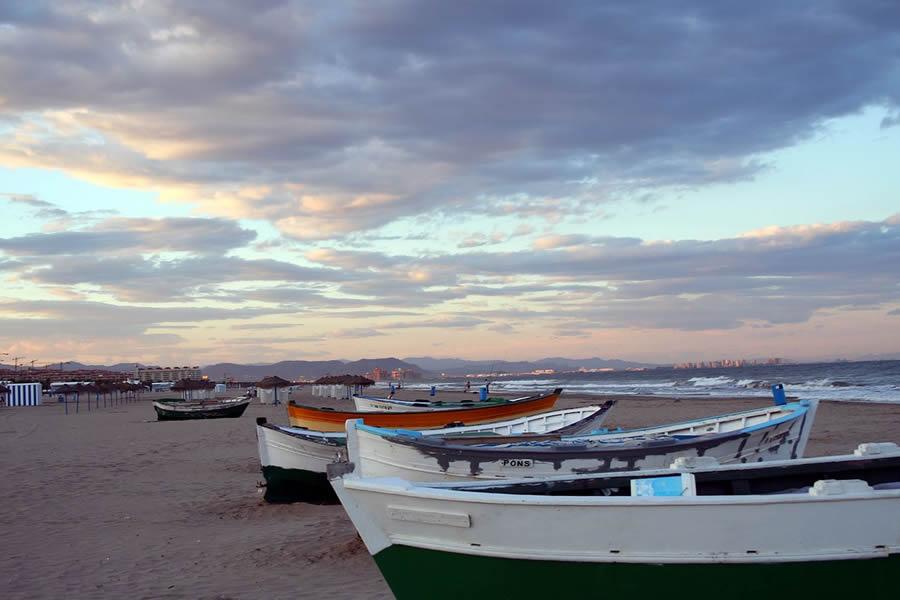 Playa-Malvarrosa1