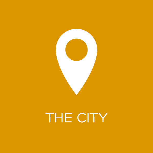 btn_city