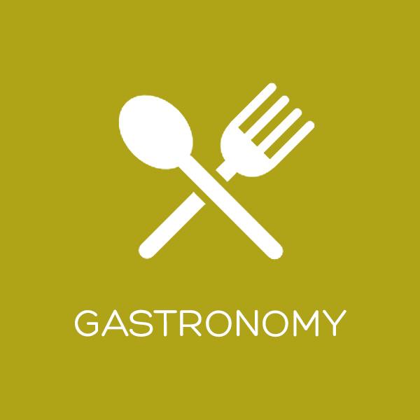 btn_gastronomy