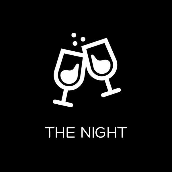 btn_night