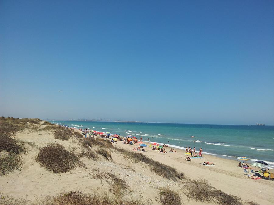el-soler-beach